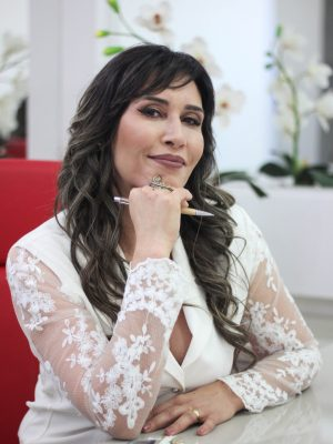 Dra Ellen Carvalho-uberlandia-ginecologia-estetica